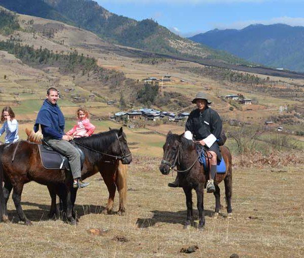 Bhutan-Adventure-Immersion